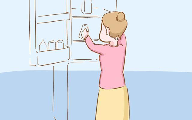 宝妈还在纠结要不要喂母乳吗? 了解过这5大好处
