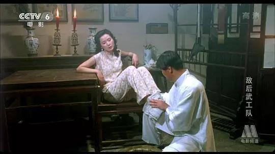 中国人必看的十大战争电影, 勿忘国耻, 砥砺前行!