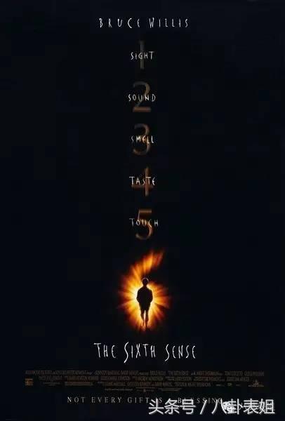豆瓣上面评分最高的十大恐怖电影排行榜, 看看小清新与正常人的区别!