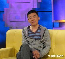 鲁豫定律: 采访谁谁倒霉? 王健林也没能例外…