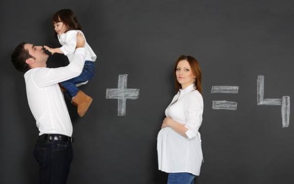 二胎想备孕个男宝宝, 应该吃什么好