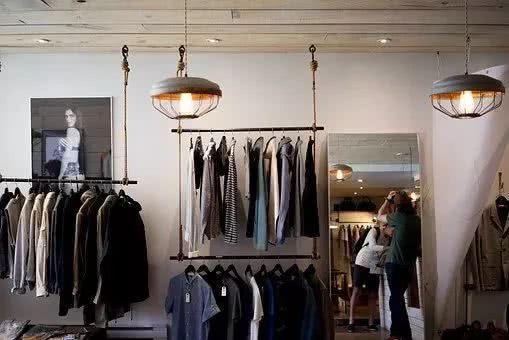 今日探讨|2019服装业的17个发展趋势,做服装,怎能不看?