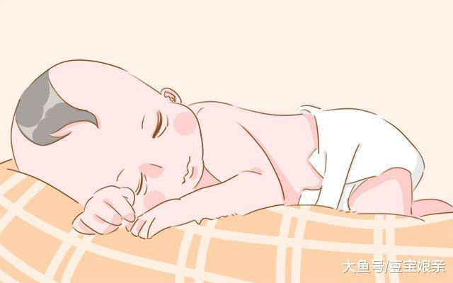 最省钱的宝宝早教方案! 比上早教班效果还好