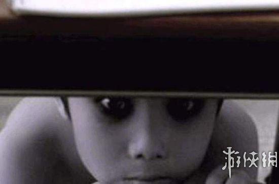 亚洲十大恐怖电影, 内地的就你懂得!