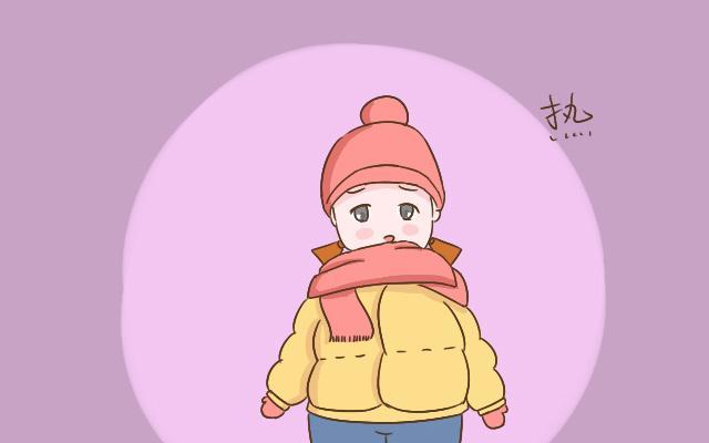 冬天给娃穿这种保暖衣服? 小心3大隐患找上门, 别再坑娃了