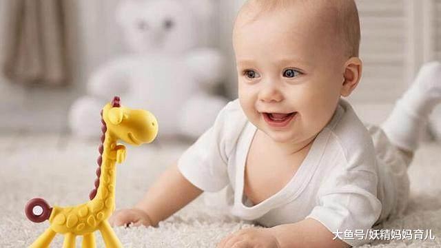 宝宝大脑发育2个黄金期, 脑黄金这样补才科学