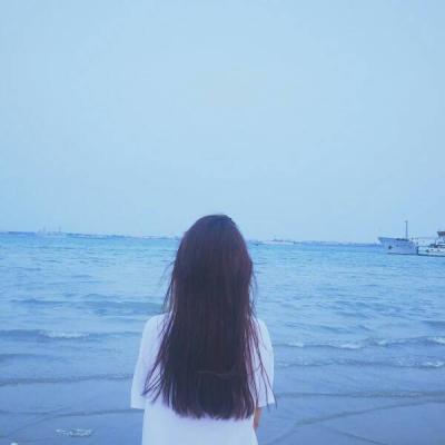 人生旅途中, 总有人不断地走来, 有人不断地离去