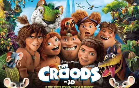 改变孩子人生的10部儿童电影, 你陪他看过几部?
