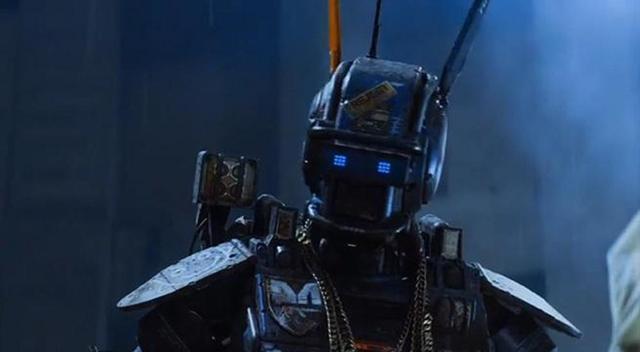 十部最经典的机器人科幻电影, 你看过几部?