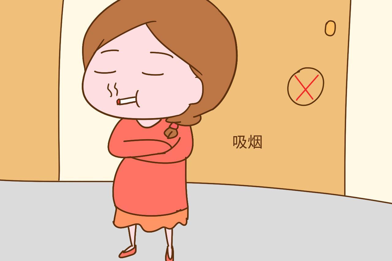 孕妈别不在意, 孕期十个月, 这两个时期胎宝宝
