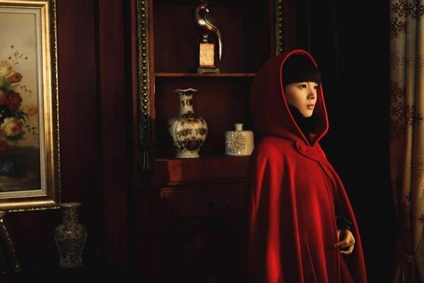 《无心法师》第三部要拍了, 韩东君回归, 最让人惊喜的是她?
