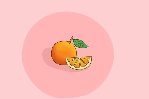 当了孕妈后, 哪些水果应该吃, 哪些水果最好不吃或少吃