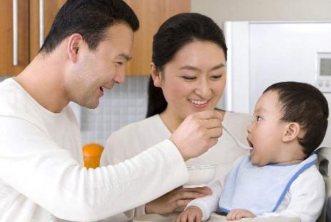"""""""有其父必有其子"""", 孩子情商不高大多受父母影响, 父母要改正了"""