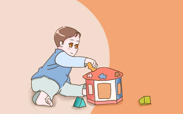 孩子身体出现这几种情况, 多半是缺钙了, 家长可要记得给孩子补钙
