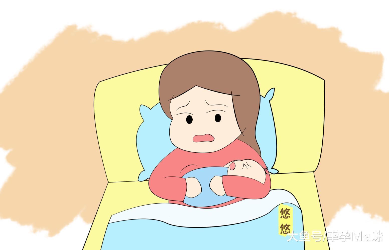 宝宝这5个习惯, 很伤牙齿, 影响到形象再后悔就