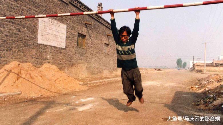 《江湖儿女》冯小刚戏份只保留双手, 贾樟柯电影预售超过63万元
