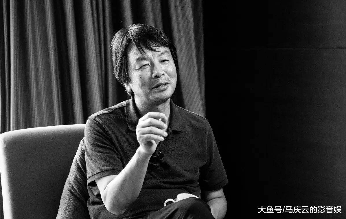 四川大学教授批评刘震云, 冯小刚的御用编剧算不算大作家