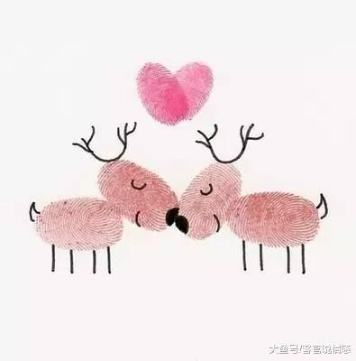 做情人后明白的六条爱情真理, 别和我一样傻!