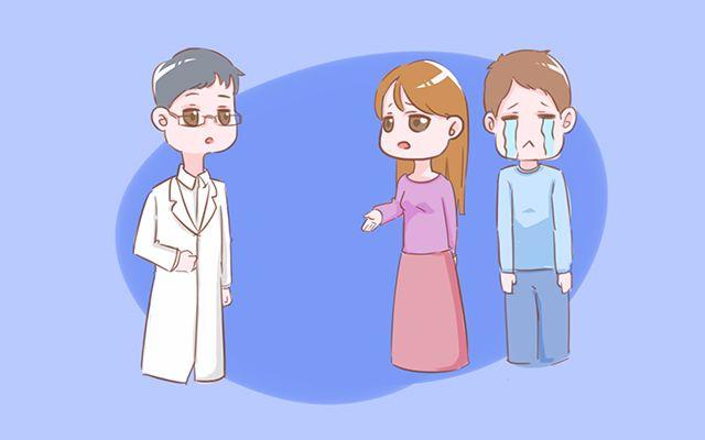 """秃顶也会遗传? 这些奇葩的""""传男不传女""""的疾病, 你知道多少"""