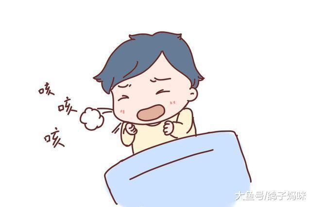 宝宝一哭肚脐就凸出来! 脐疝3现象需警惕