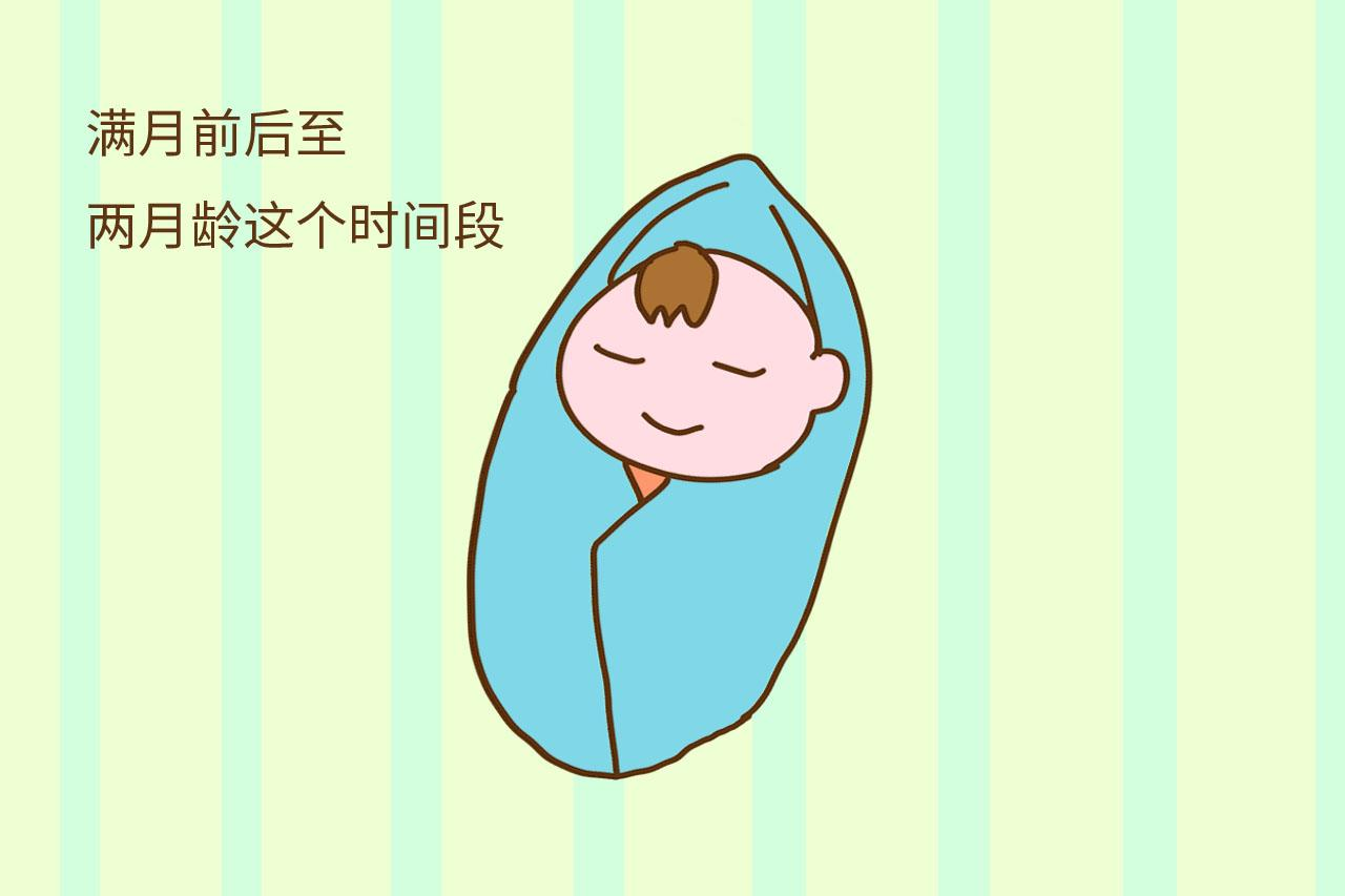 小月龄宝宝几天不排便, 到底是攒肚还是便秘? 如何区别?