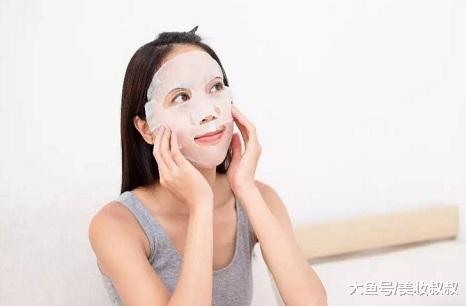 衰老从皮肤开始,这3个习惯让皮肤老得快