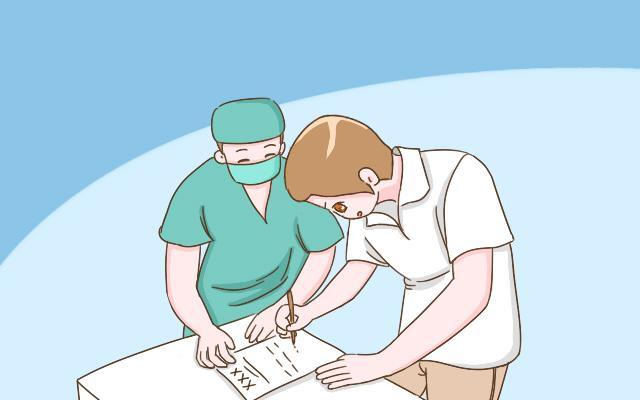 这个时间是剖腹产的最佳时间, 就算医生不说, 孕妈也最好知道