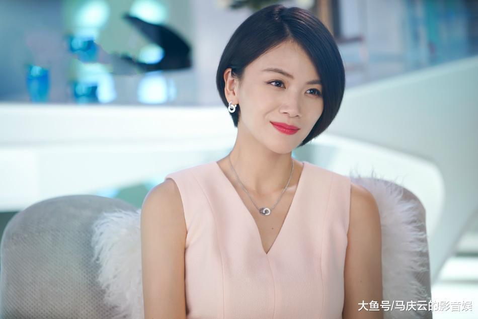 赵丽颖《你和我的倾城时光》收视不敌董洁新剧, 网络播放大幅反超