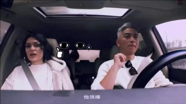 """吴亦凡被""""结石姐""""赞很酷, 吴亦凡蜜汁朋友圈到底藏多少国际大牌"""