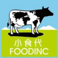 小食代Foodinc