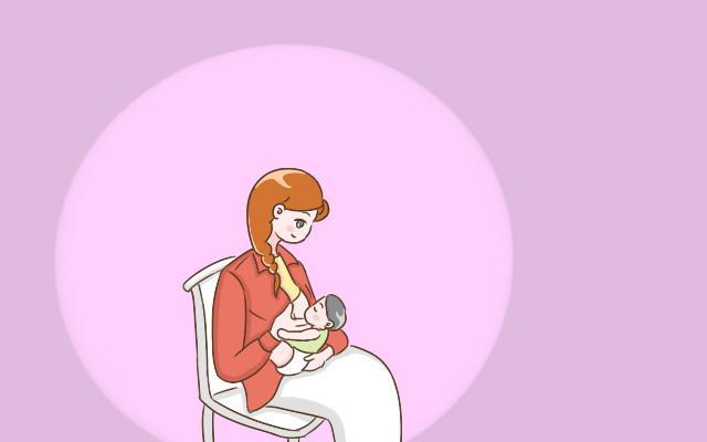 生完宝宝后, 这两件衣服不能没有, 图省钱真的是在害自己