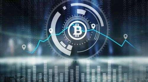 莱特币矿池江卓尔: BTC在2019年春节可能会达到最低至3000美元