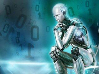 石家庄百应电话机器人与企业业务完美结合