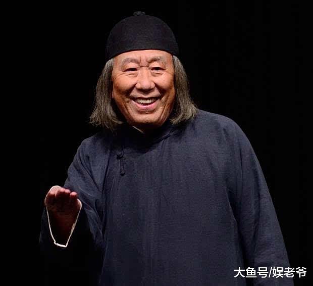 《老舍五则》登陆成都, 老中青三代演绎醇厚北京味道