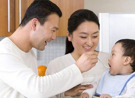 当孩子总喜欢和爸妈讲条件, 你有没有底线影响孩子一生