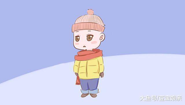 冬天别这样给宝宝穿衣服, 不仅容易感冒, 还会降低免疫力
