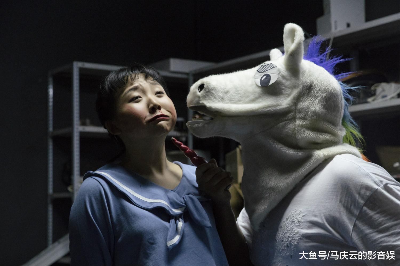 华谊推出竖屏喜剧《生活对我下手了》, 讽刺幽默力度不输冯小刚