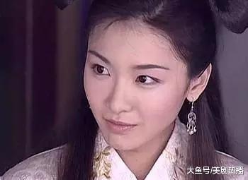 台湾版广末凉子, 美貌不输郭碧婷, 却被传是双性恋, 40岁依旧未婚