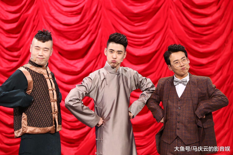 赵本山方面否认将登猪年春晚, 他与郭德纲现在最需要推新人