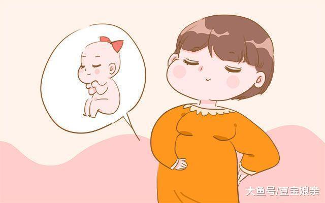 头胎是个女儿, 得知二胎还是女儿, 内心是什么感受?