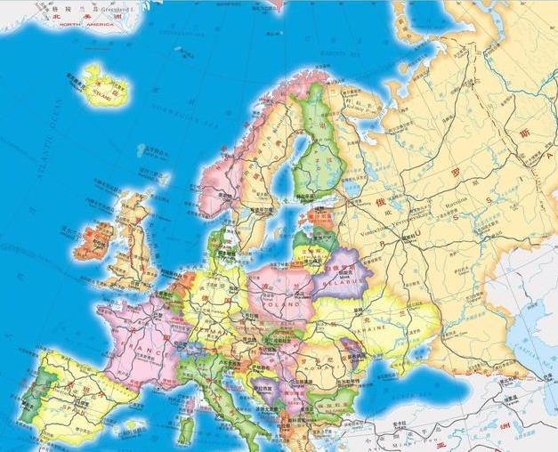 哪个国度最有能够成为第六个结合国常任理事国? 为什么?