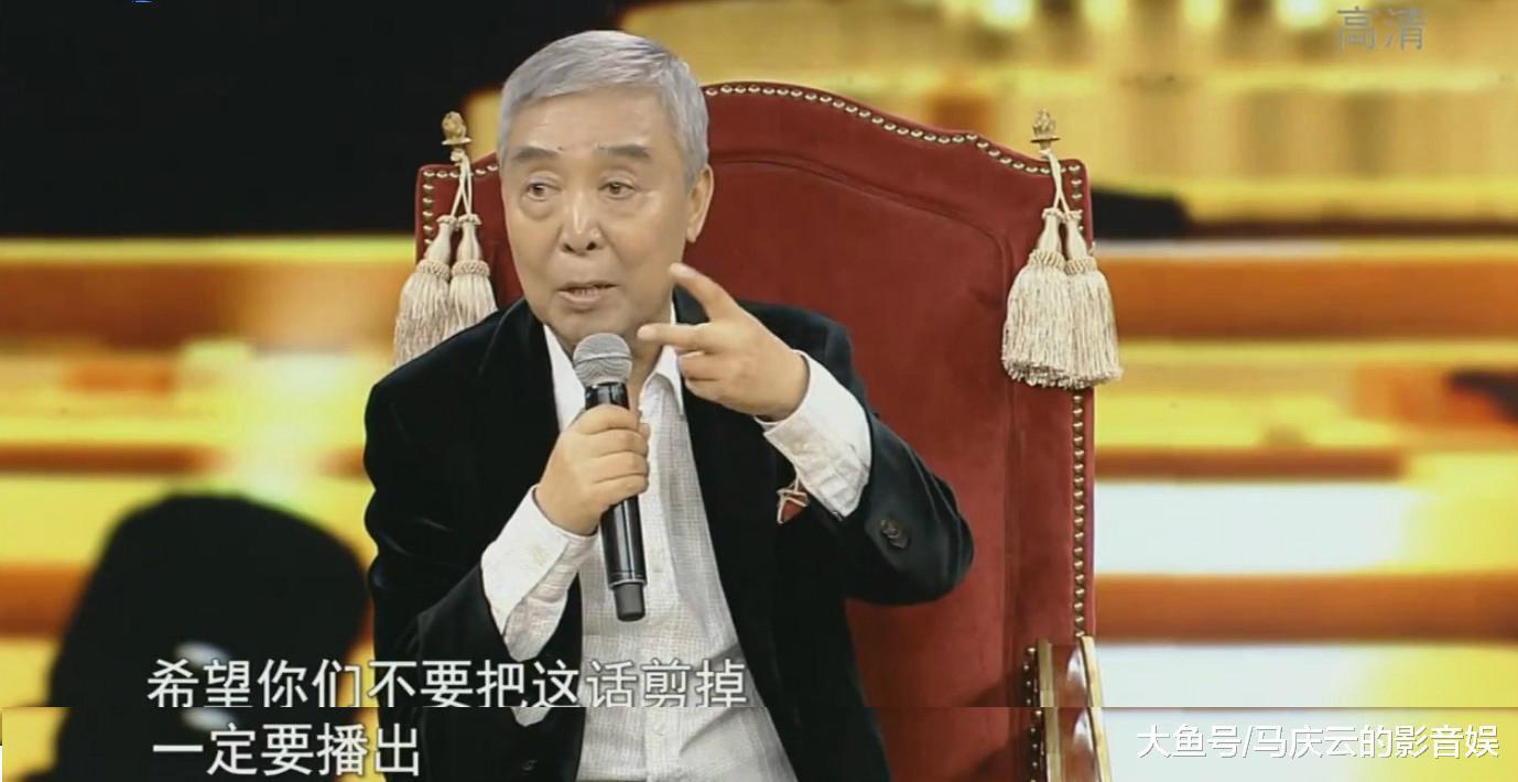 姜昆与郭德纲为何均未出席师胜杰葬礼, 一个忙节目一个忙商演