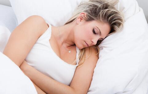 胃痛也可能是肝癌 六招学会预防