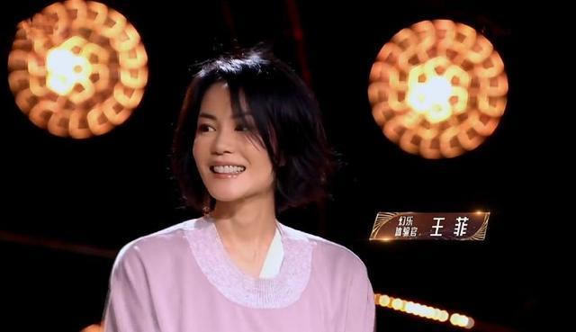  因一首歌大火, 今在综艺中唱哭评委观众, 却被嘲笑!