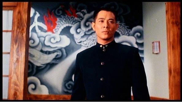 中美十大电影巅峰对决, 留给中国队的机会不多了!