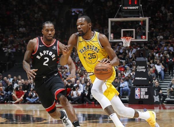 考辛斯谋划复出! 懦夫凑齐5巨头, NBA年夜终局上演了!