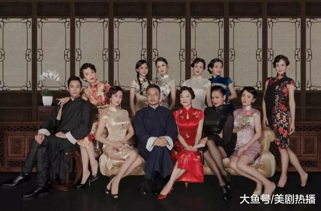 新综《野生厨房》开拍, 第一期嘉宾名单曝光, 汪涵林俊彦常驻!