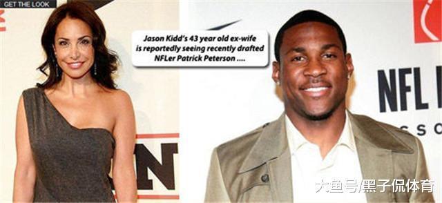 墨玛娜有多强? 24岁迷倒传偶控卫不道, 43岁又搞定21岁NFL新秀