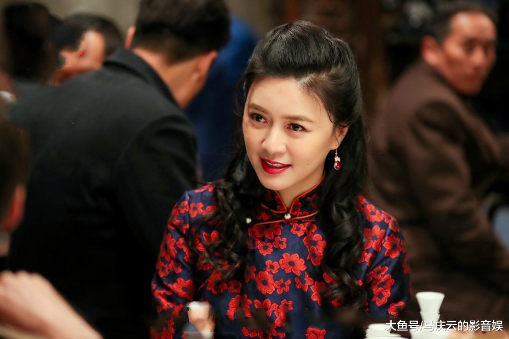 《正阳门下小女人》开播勇夺收视第一, 老戏骨成就老北京腔调