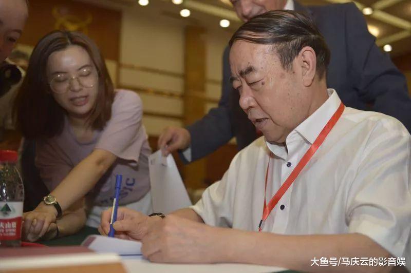 文学会麦家不看《红楼梦》, 刘震云谈话鸡贼, 贾平凹最得利